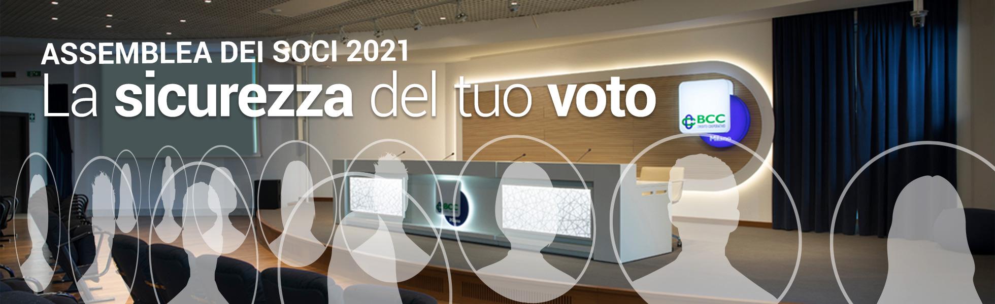 Assemblea 2021
